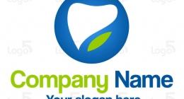 Zahnarzt Logos