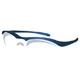 Designerbrille - Optiiker Logo