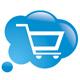 Kaufen in der Cloud - Wunschzettel
