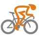 Radsport - Fahrradladen
