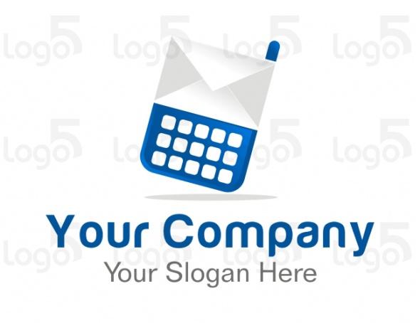 Mobil Post - Epost - SMS