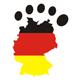 Wandern durch Deutschland