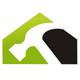 Haus Versteigerung - Immobilien Versteigerung