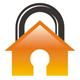 Logo für Haussicherheit