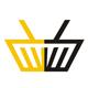 Warenkorb bzw. Einkaufskorb