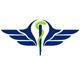 Medizin Logo - Logo für Ärzte