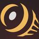 Goldenes Objektiv - Fotografen Logo