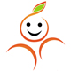 Apfelsinenkopf