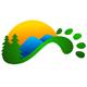 Logo für Wanderurlaub in der Natur