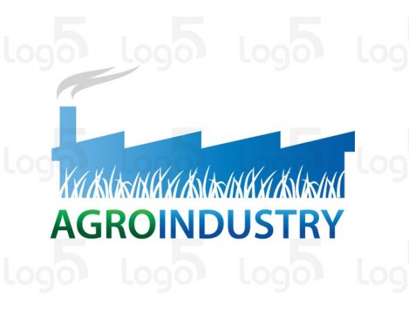 Agrar Industrie - Gewerbeimmobilie im Grünen