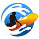 Surf Logo