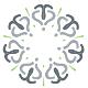 Symetrisches Logo