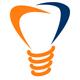 Zahnimplantat Logo