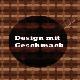 AT_Design